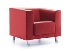 Fotel vancouver box VB 1