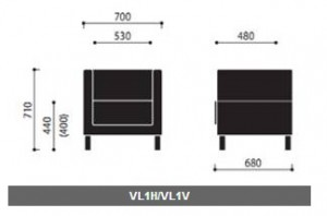 Vancouver Lite wymiary (1)