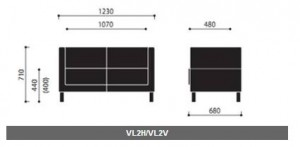 Vancouver Lite wymiary (2)