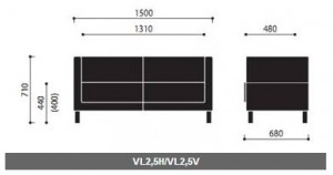 Vancouver Lite wymiary (3)