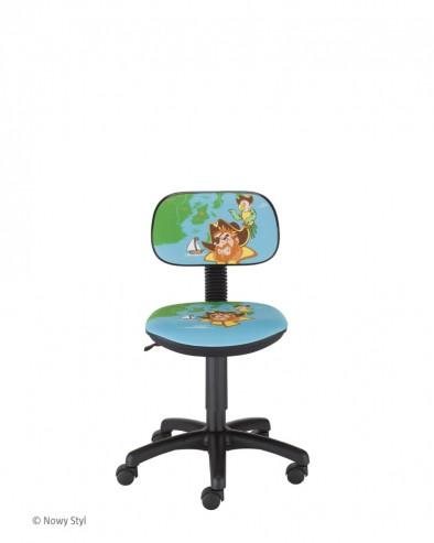 Krzesło dla dzieci cartoons_small