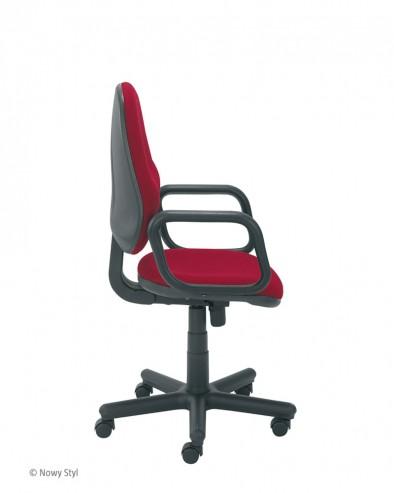 Krzesło obrotowe Comfort profil gtp Active1
