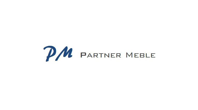 Partner Meble