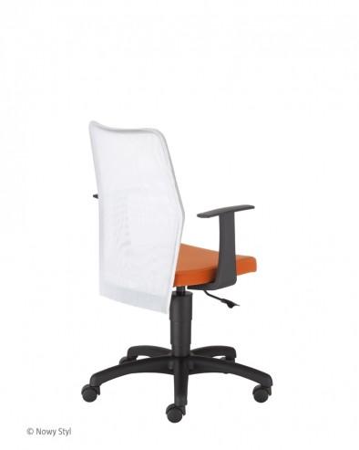 Krzesło dziecięce piccolo gtp44 ts02