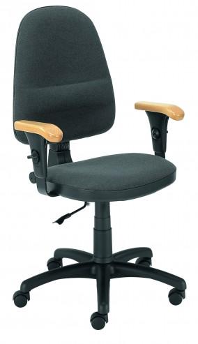 Krzesło obrotowe Prestige profil RE CPT