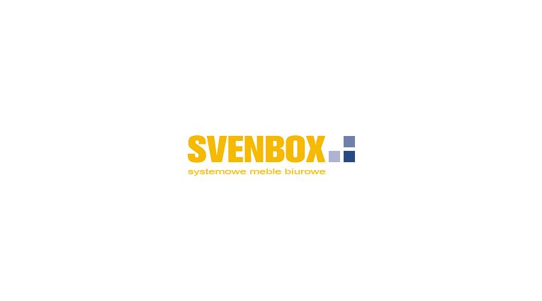 Svenbox