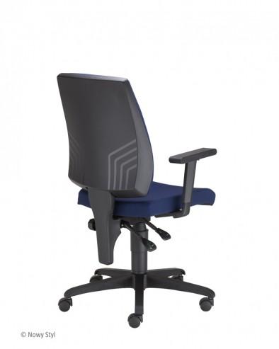 Krzesło Taktik R19T ts16 Ergon2l
