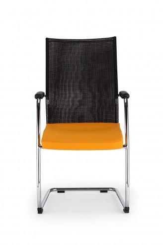 Krzesło @motion cfp lux YN148