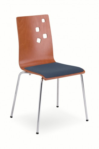 AMMI_seat_plus_1010_EF078