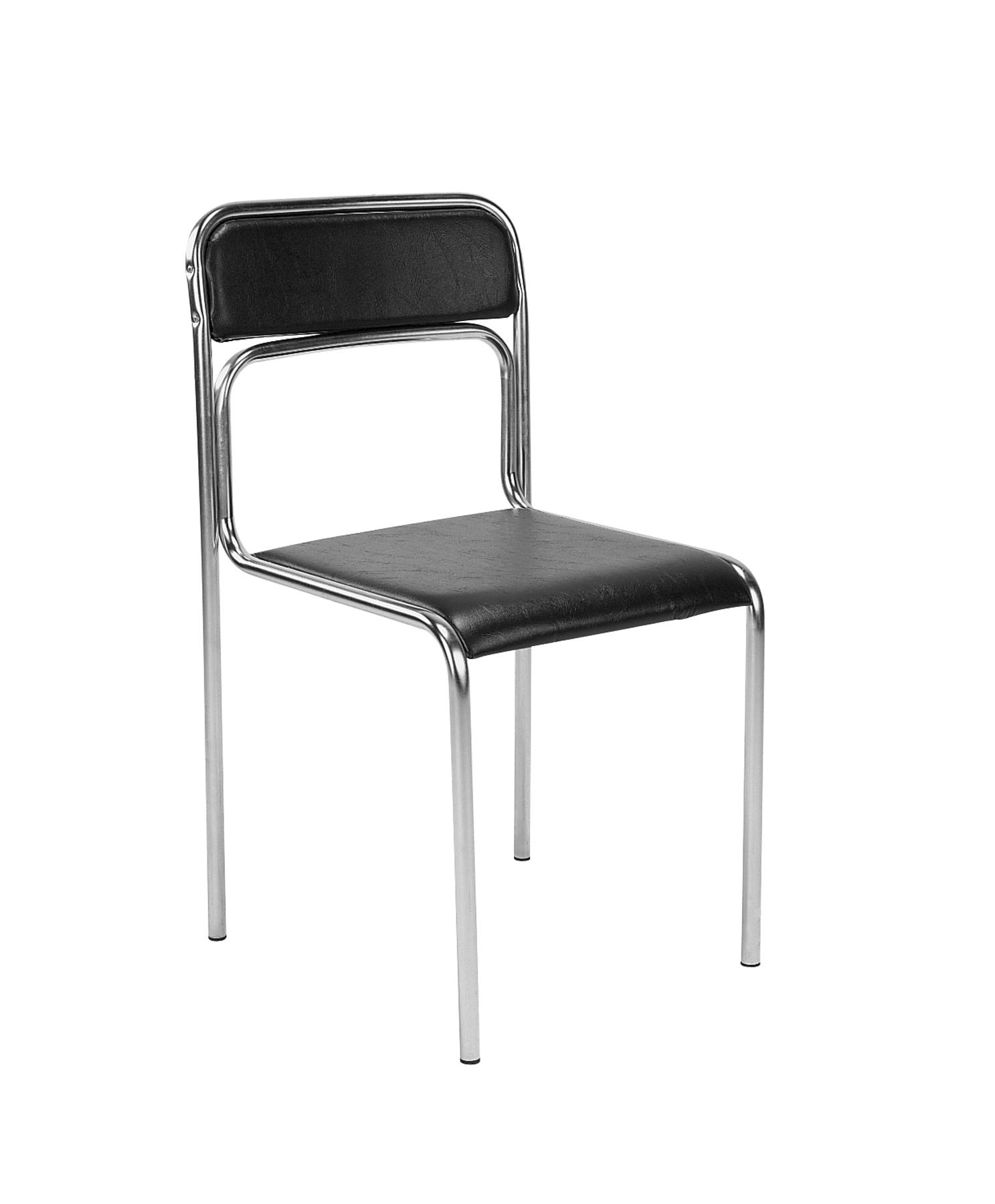 Wymiary krzesła Ascona