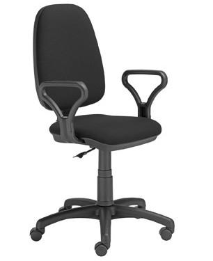 Antara tanie krzesło biurowe