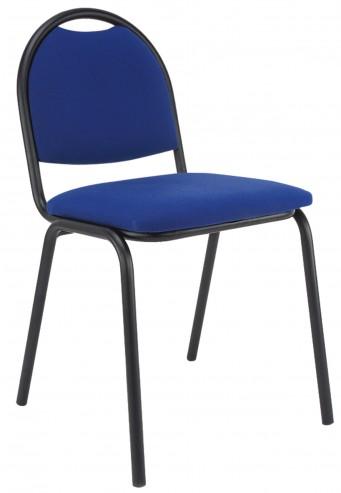 Krzesło Arioso black C14