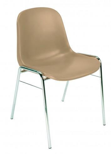 Krzesło Beta K36