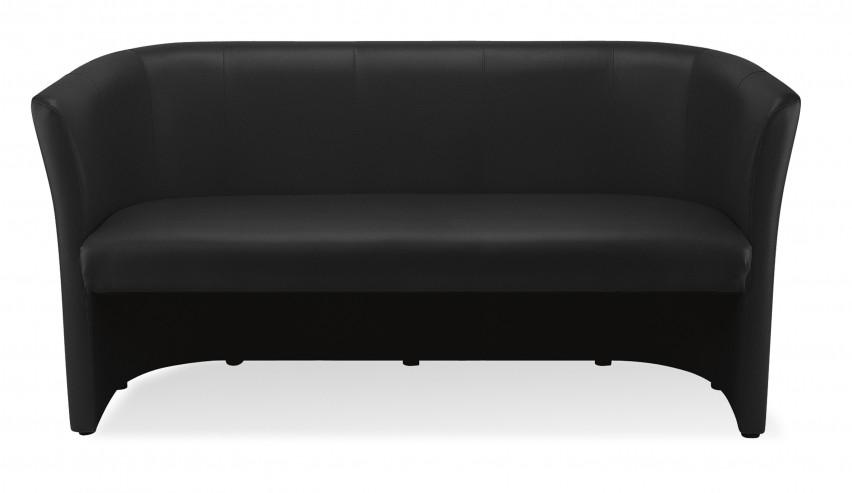 Sofa Club trio