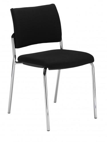 Krzesło Intrata V31 FLCR NA YB009