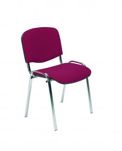 Krzesło Iso Chrome C29