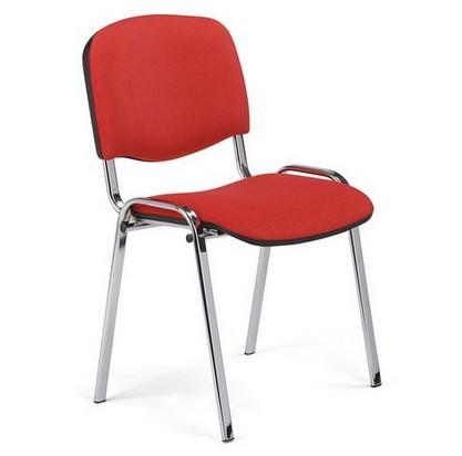 Iso krzesło konferencyjne