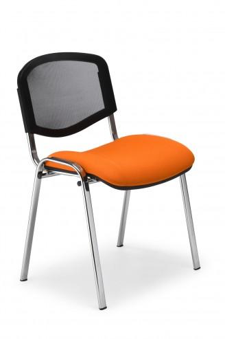 Krzesło Iso ergo meh OP24N YB130