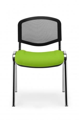 Krzesło Iso ergo meh OP24N YB156
