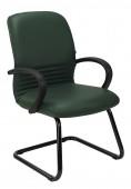 Fotel Mirage cf lb sp04