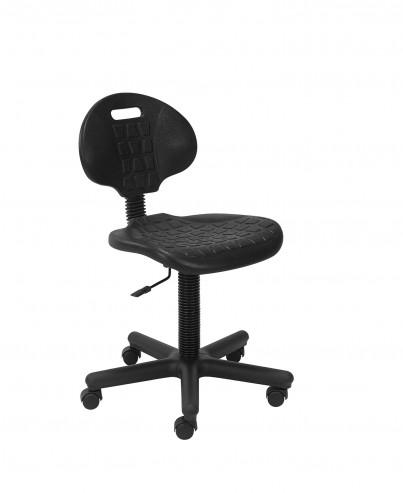 Krzesło Negro GTS