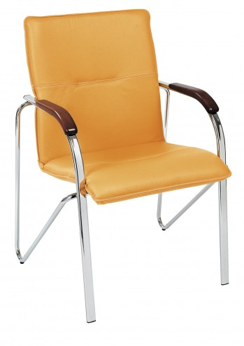 Krzesło Samba chome V17