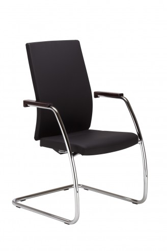 Krzesło SitOn cf chrome SI00