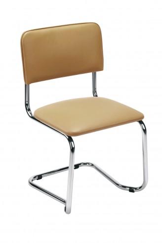 Krzesło Sylwia S chrome V18N