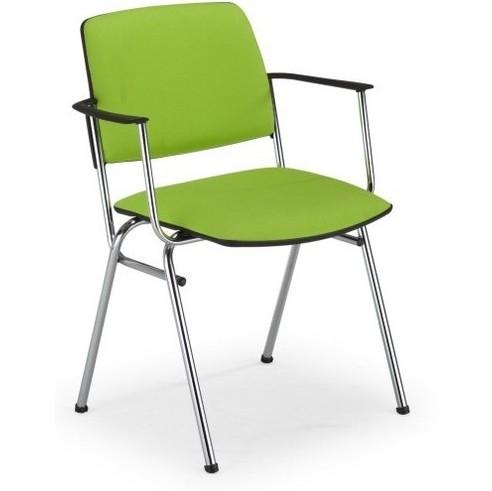 V-sit krzesło konferencyjne