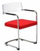 Wait krzesła stacjonarne
