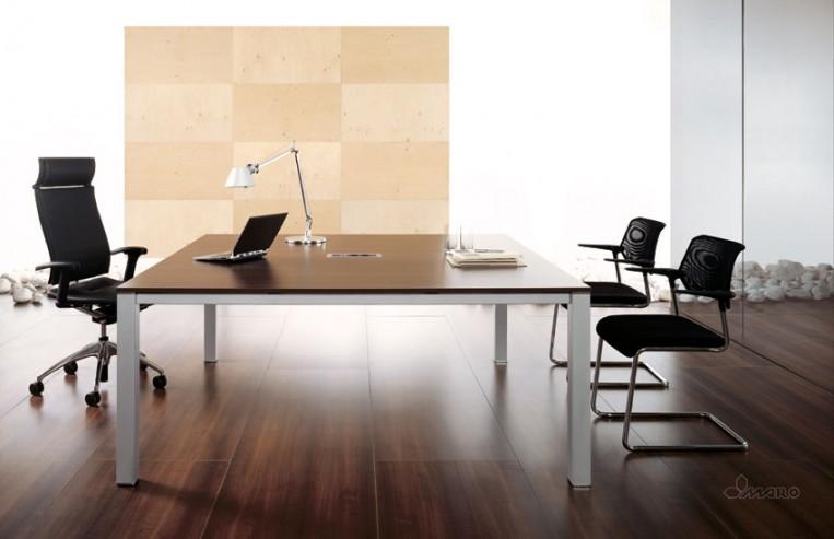 Stół konferencyjny MARO GRAF