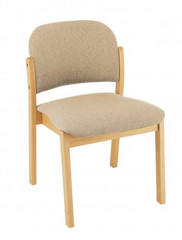 Krzesło konferencyjne Malva