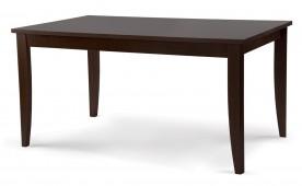 ALSACE NF table MA 900x1500