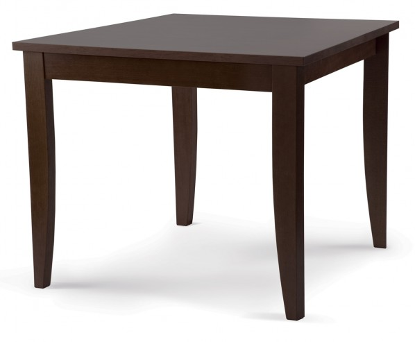 Stół ALSACE NF table MA 900x900