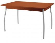 Stół DORINO DUO alu 1010