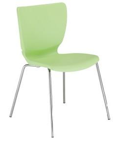 Fiuggi krzesło do kawiarni Nowy Styl