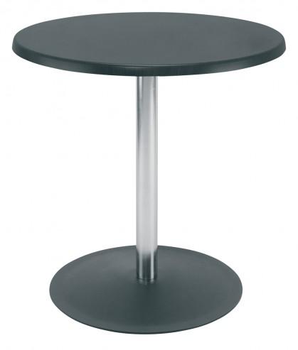 Stolik LENA 580 chrome w055 fi600