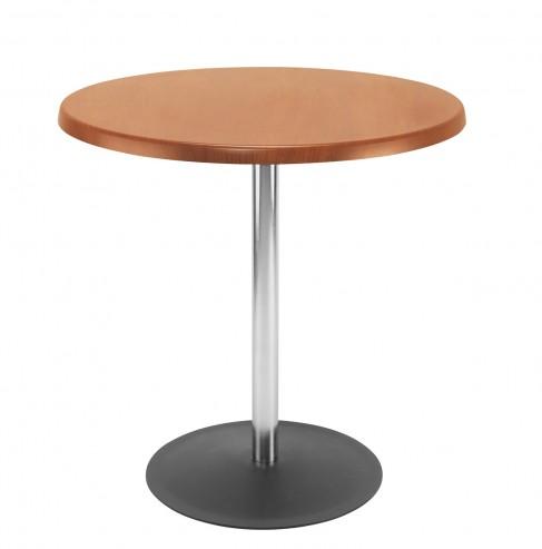 Stolik LENA chrome w011 fi600