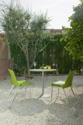 SOLEIL green LENA outdoors w107 fi800