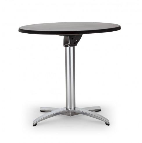 Stolik SUNNY table w055 fi800