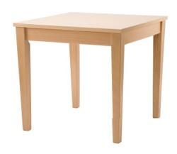 Stół do kawiarni Catalonia 900x900