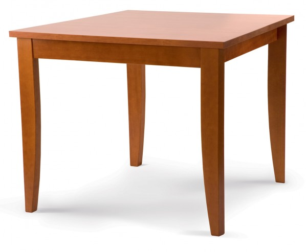 TUSCANY NF table MA 900x900