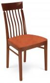Krzesło VIENNA 1B przód