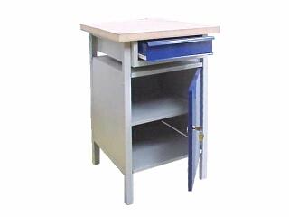 stół warsztatowy Stw112