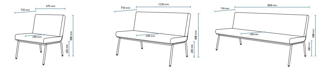 Wymiary produktów fin 1