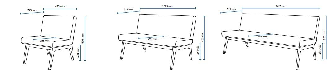 Wymiary produktów fin 2