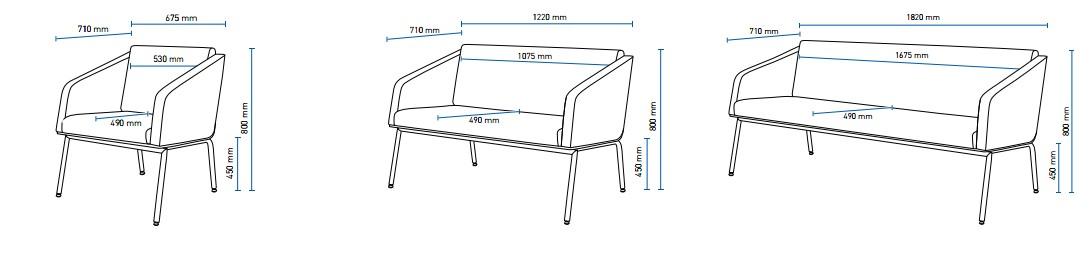 Wymiary produktów fin 3