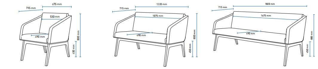 Wymiary produktów fin 4