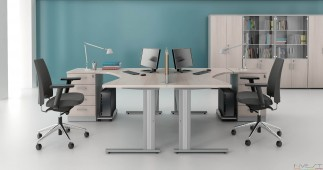 Ceform - Invest tanie meble biurowe