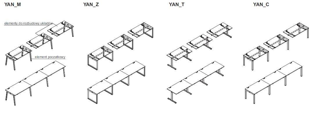 Dane techniczne YAN (10)